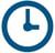 CustomerCaseStudy-AutomatingCreditRiskReporting-clock