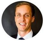 Matthias Image- Deloitte EMEA Webinar