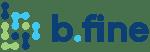 b.fine-logo-slim
