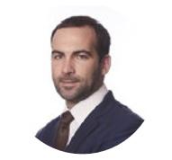Steven Monsaert- Profile Picture-EMEA Deloitte Webinar-1